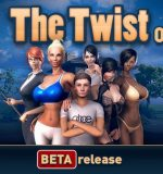KstGames – The Twist (InProgress/Beta) Update Ver.0.14