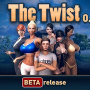 KstGames - The Twist (InProgress/Beta) Update Ver.0.14