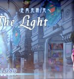 Z GOD & Zov Game Studio – To The Light
