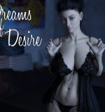 Lewdlab – Dreams of Desire (Update) Episode 8