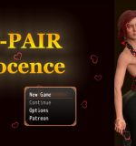 AlexGe – Au-pair Innocence (InProgress) Update Ver.0.4