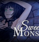 Sekai Project & Ebi-Hime – Sweetest Monster