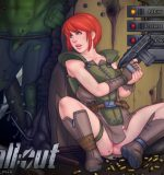 Dvoika Games – Fall:Out (InProgress) Ver.0.1g