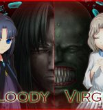 U-Room – Bloody Virgin Ver.2.04