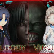 U-Room - Bloody Virgin Ver.2.04