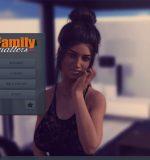 PingPanda – Family Matters (InProgress) Ver.0.3a