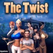 KstGames - The Twist (InProgress) Update Ver.0.15