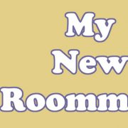 Iceridlah – My New Roommate (InProgress) Ver.0.09