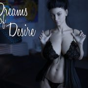Lewdlab – Dreams of Desire (Update) Episode 9 Elite-1.0