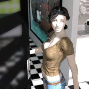 Lusi3d - Your Choice (Update) Ver.1.4
