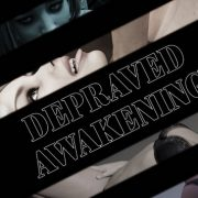 PhillyGames – Depraved Awakening (InProgress) Update Ver.0.4.1