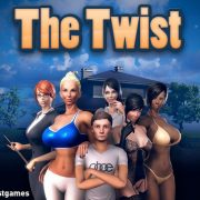 KstGames - The Twist (InProgress) Update Ver.0.16