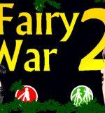Toffi-Sama – Fairy War 2 Ver.1.3