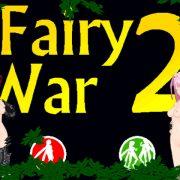 Toffi-Sama - Fairy War 2 Ver.1.3