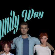 Sural Argonus - Family Way (InProgress) Ver.0.3.2
