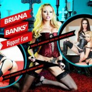 Lifeselector – Briana Banks' Biggest Fan