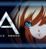 Arumero Soft – Alice Sword Ver.1.01