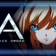 Arumero Soft - Alice Sword Ver.1.01