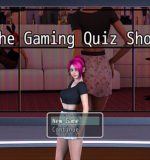 Serio – The Gaming Quiz Show