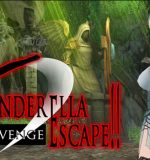 Hajime Doujin Circle – Cinderella Escape 2