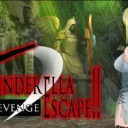Hajime Doujin Circle - Cinderella Escape 2