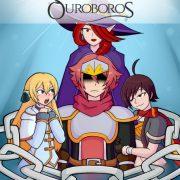 Sierra Lee – Ouroboros (Update) Ver.2.0