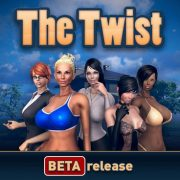 KstGames - The Twist (InProgress) Update Ver.0.17