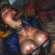 Sabugames - Sex-Arcade The Game (InProgress) Ver.0.0.8