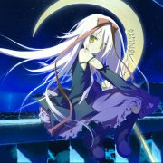 Sekai Project - Hoshizora no Memoria - Wish upon a Shooting Star (Eng)