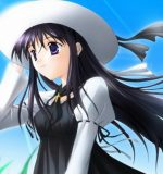 Mangagamer – Suika A.S (Eng)