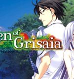 Denpasoft – The Eden of Grisaia – Unrated Edition (Eng)