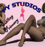 PY Studios – Sibling Primacy (InProgress) Ver.0.3