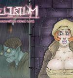 Nikraria – Delirium Ver.1.0