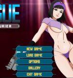 Pinoytoons – Rogue Courier Ver.2.05