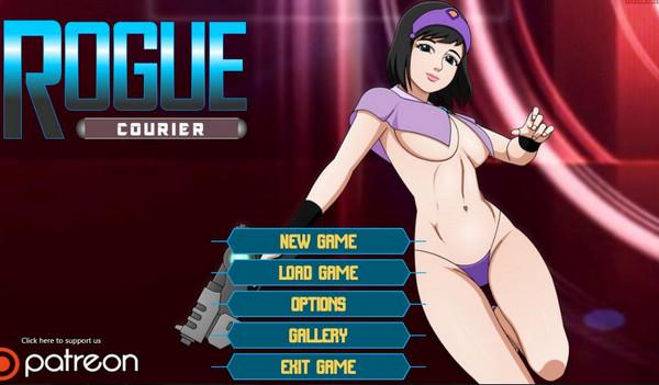Pinoytoons - Rogue Courier Ver.2.05
