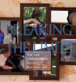 Malleck – Breaking The Limits (InProgress) Update Ver.0.4