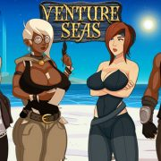 Switch - Venture Seas (Update)