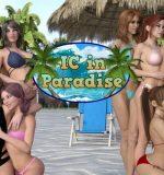 Iccreations – Incest in Paradise (InProgress) Ver.0.3c