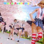 IrphaeusWaifuAcademy - Waifu Academy (InProgress) Ver.0.2.1