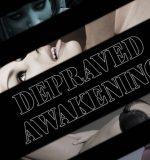 PhillyGames – Depraved Awakening (InProgress) Update Ver.0.7