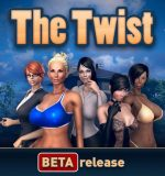 KstGames – The Twist (InProgress) Update Ver.0.20