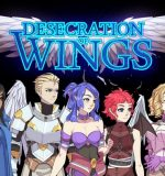 Sierra Lee – Desecration of Wings Ver.1.0.1 (Final)
