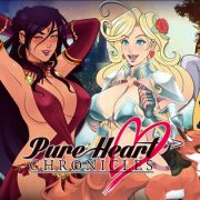 Arkamsoft - Pure Heart Chronicles (Ver.1.1.0 Final)