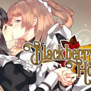 Ebi-hime & Denpasoft & Sekai Project - Blackberry Honey