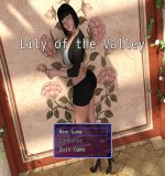 PandP – Lily of the Valley (InProgress) Update Ver.0.8