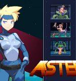 Kyrieru – Aster Ver.5.0