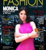 DecentMonkey – Fashion Business: Monica's adventures – Episode 1