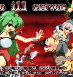 Furonezumi – She ill server / Shirusaba (Eng)