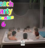 Pusooy – Beach Party Reunion 6