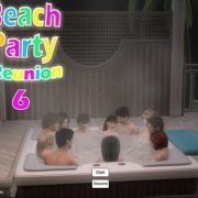 Pusooy - Beach Party Reunion 6